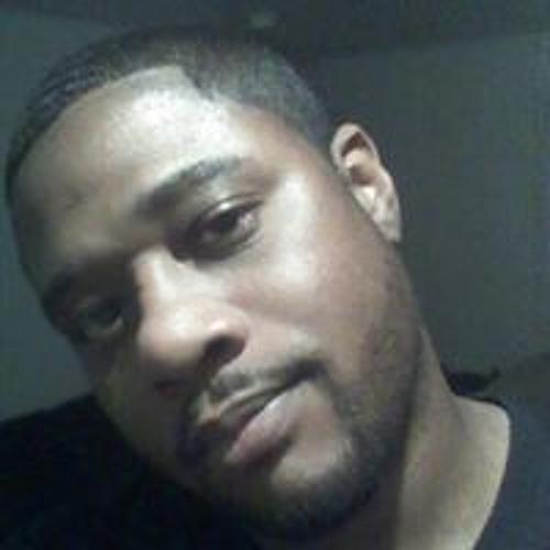 Brandon Peterman's avatar
