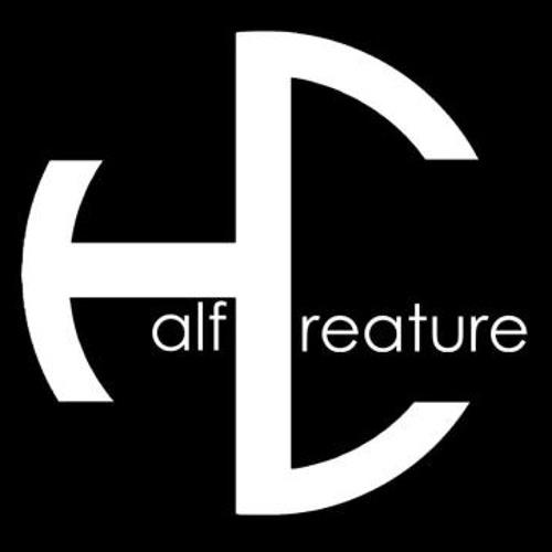 HalfCreature's avatar