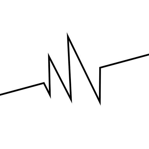 monométrika's avatar
