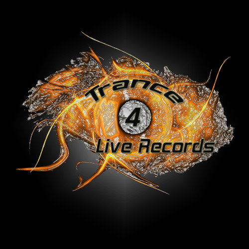 Trance4Live Records's avatar