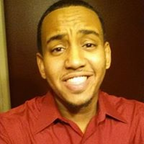 Mohamed A. Alasow's avatar