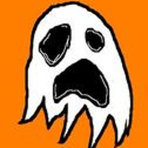 Ghostey9's avatar