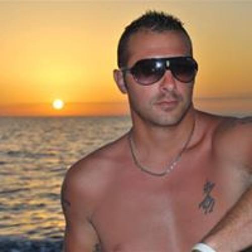 Gregory Raimondi's avatar
