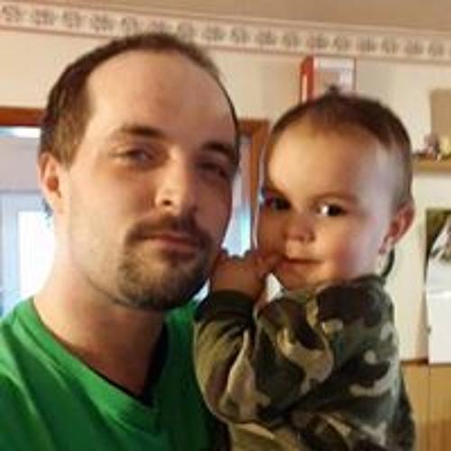 Ryan Allen's avatar