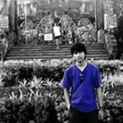 Fadel Ibnu Perdana