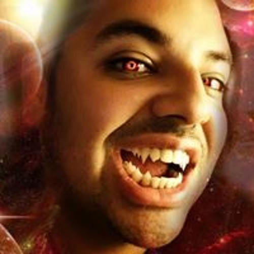 Steven H. Garcia's avatar