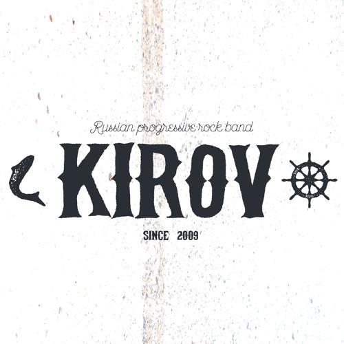 kirovband's avatar