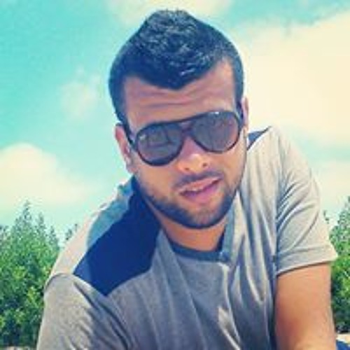 0000_ahmed's avatar