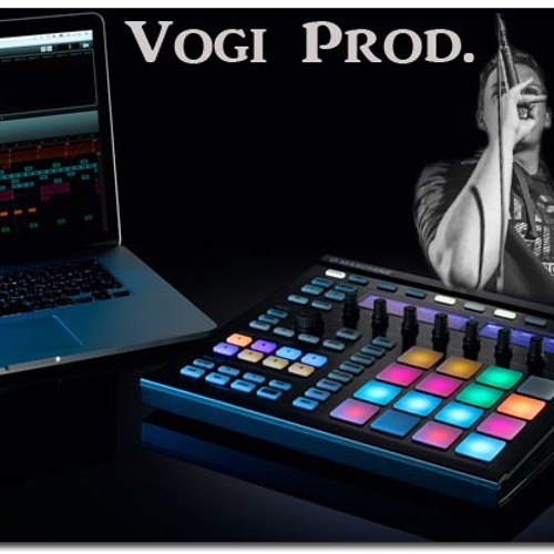 Vogi [Productions]'s avatar