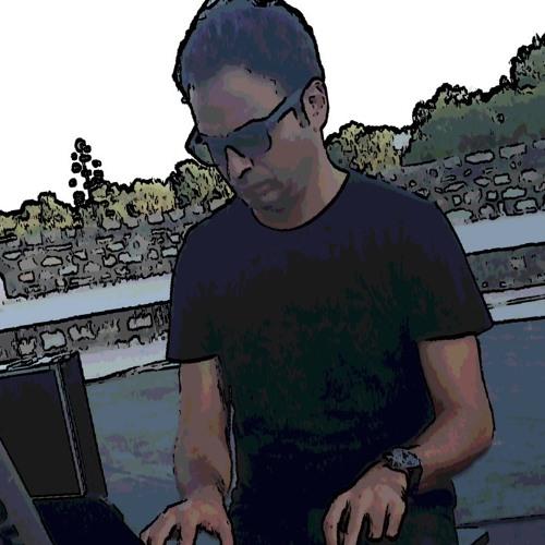 Marc Abn's avatar