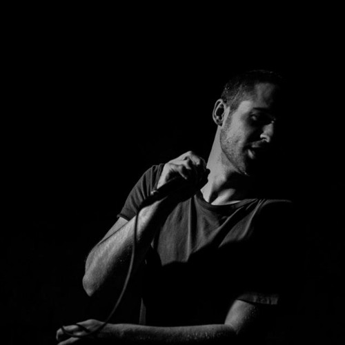 Jimmy Logic's avatar
