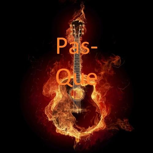 PAS-QUE's avatar