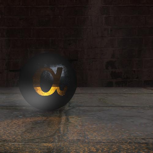 Greatmars's avatar