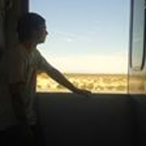 Matthew Dovale's avatar