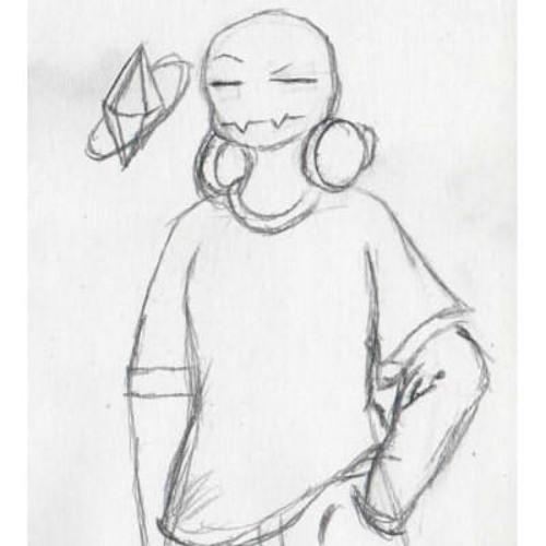 Esper Hubb's avatar