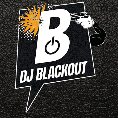 djblackoutofficial's avatar