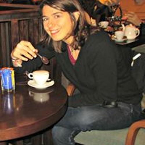 Natascia Bernardi's avatar