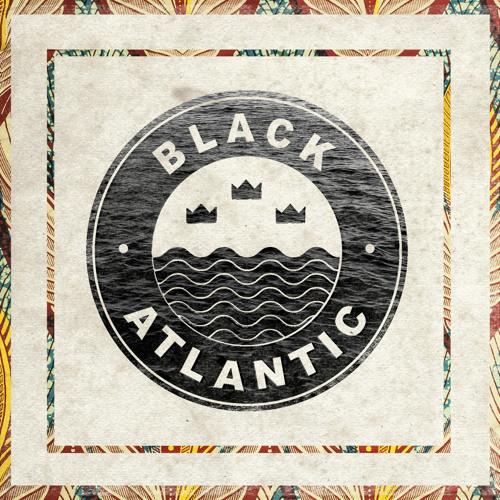 Black Atlantic's avatar