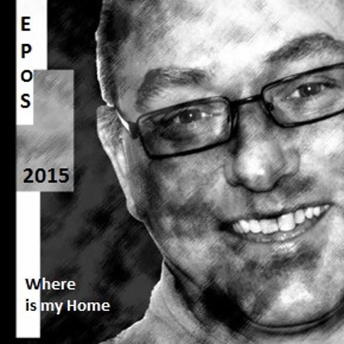 Epos Music's avatar