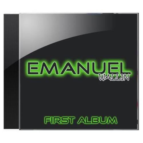 Emanuel Wallin's avatar