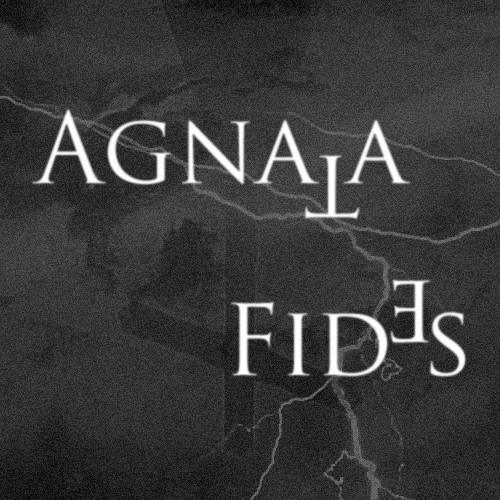 AgnataFidesOficial's avatar