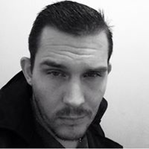 Nicky Russell's avatar