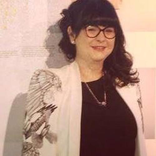 Aisling O' Rourke's avatar