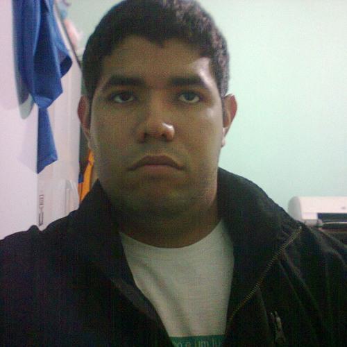 Bruno Souza 226's avatar