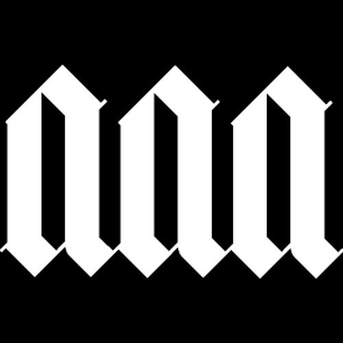 avataradio's avatar