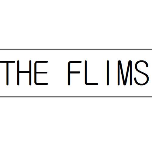 The Flims's avatar