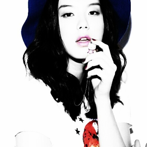 ysnz9's avatar