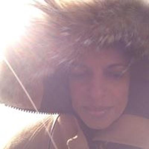 Sharon Lewis's avatar