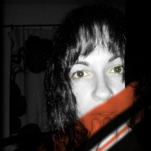 sissynana's avatar