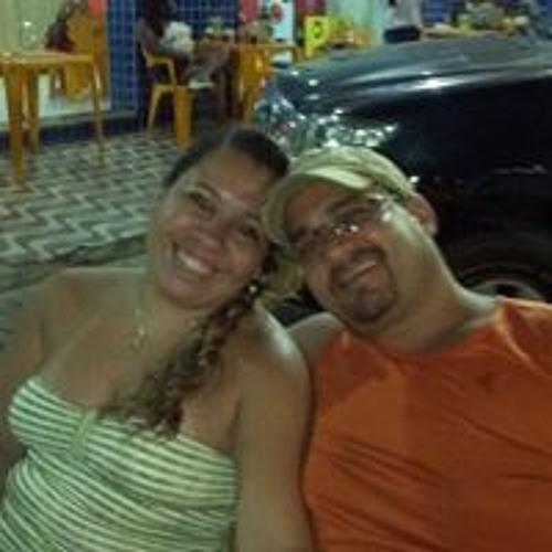 Amarildo Coutinho's avatar