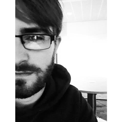 christian97x's avatar