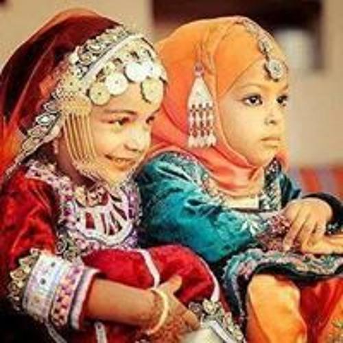 Hijabi Love's avatar