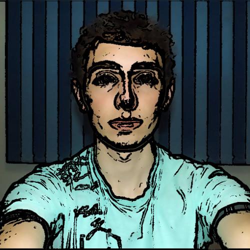 user940829753's avatar