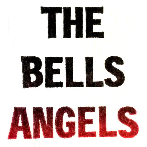 The Bells Angels Audio's avatar