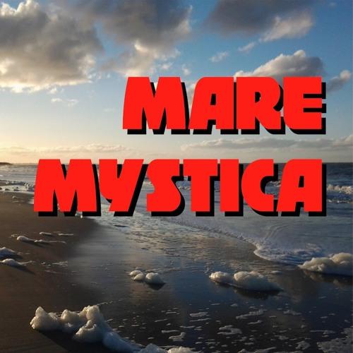 Mare Mystica's avatar