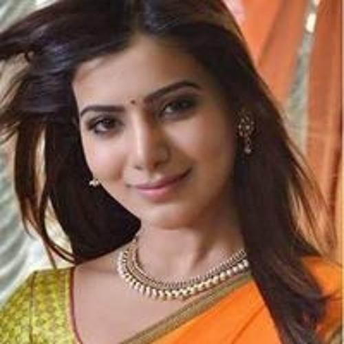 Jaanvi Bissessur's avatar