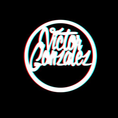 VictorGonzalezDj's avatar
