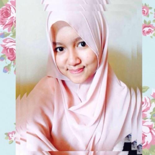enoharaa's avatar