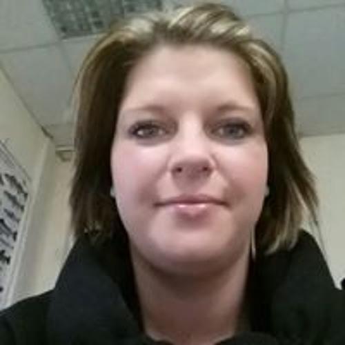 Nadine Biedenweg's avatar