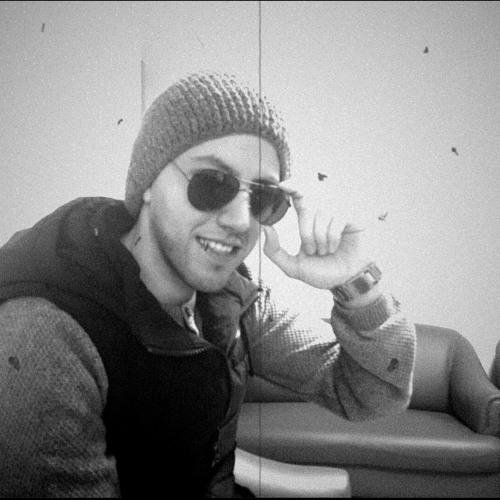 Tommas SY's avatar
