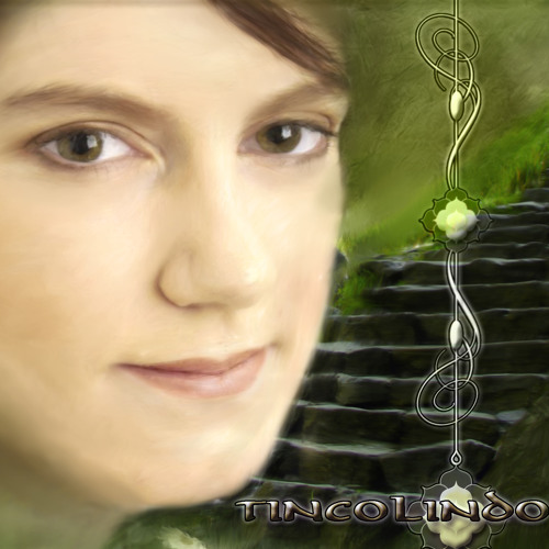 Tincolindo's avatar