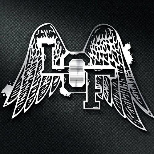 Leap Of Faith's avatar