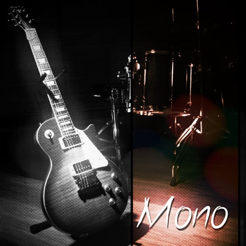 Mono Band's avatar