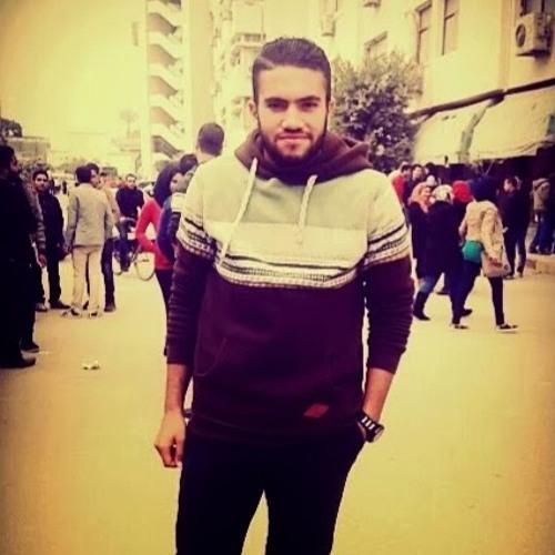 Ahmed Hegap's avatar