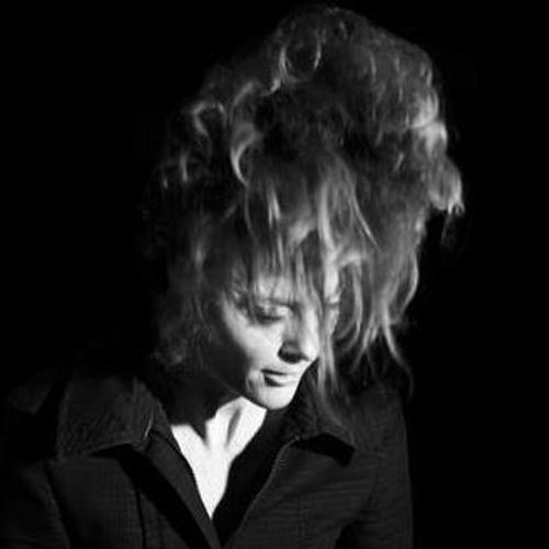 Tine Louise Kortermand's avatar