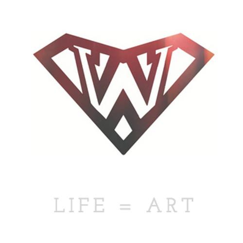 Wundah's avatar